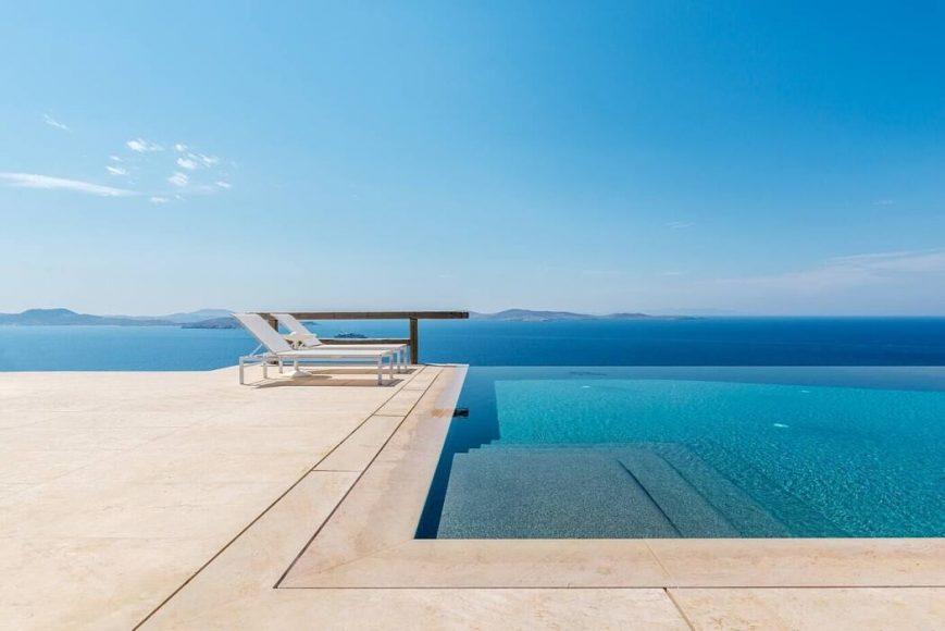 009-infinite-blue-villa-mykonos-architects-1050x701