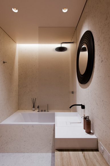 009-koti-apartment-by-hi-atelier-1050x1575