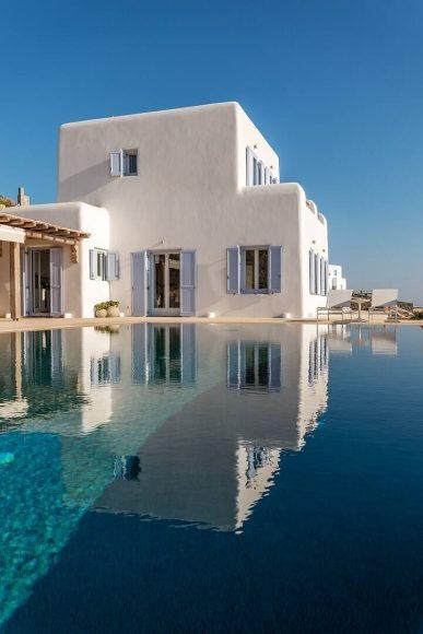010-infinite-blue-villa-mykonos-architects