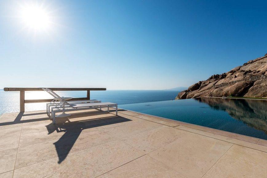 011-infinite-blue-villa-mykonos-architects