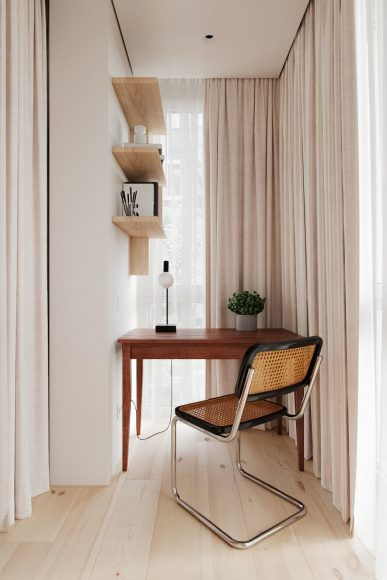011-koti-apartment-by-hi-atelier-1050x1575