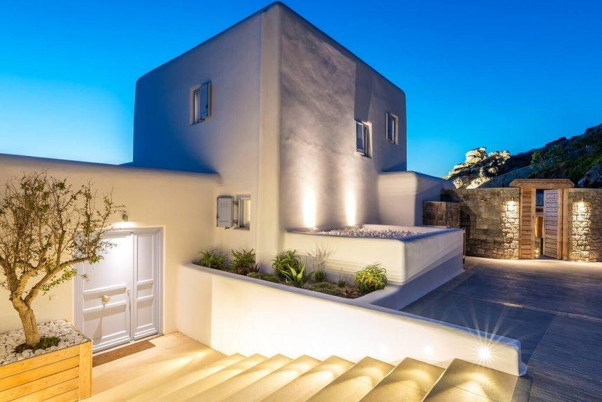 012-infinite-blue-villa-mykonos-architects