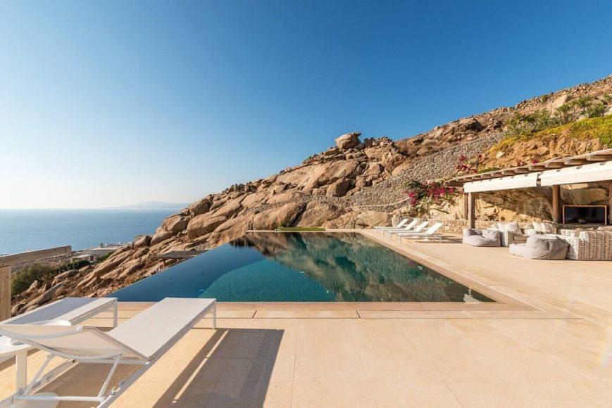 013-infinite-blue-villa-mykonos-architects-1050x701