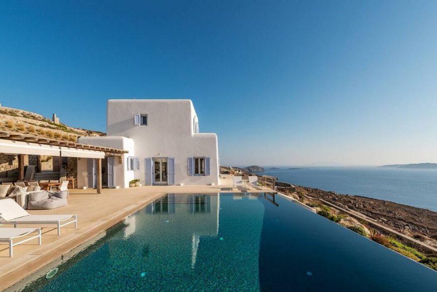 014-infinite-blue-villa-mykonos-architects-1050x701