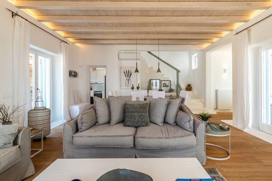 015-infinite-blue-villa-mykonos-architects-1050x700