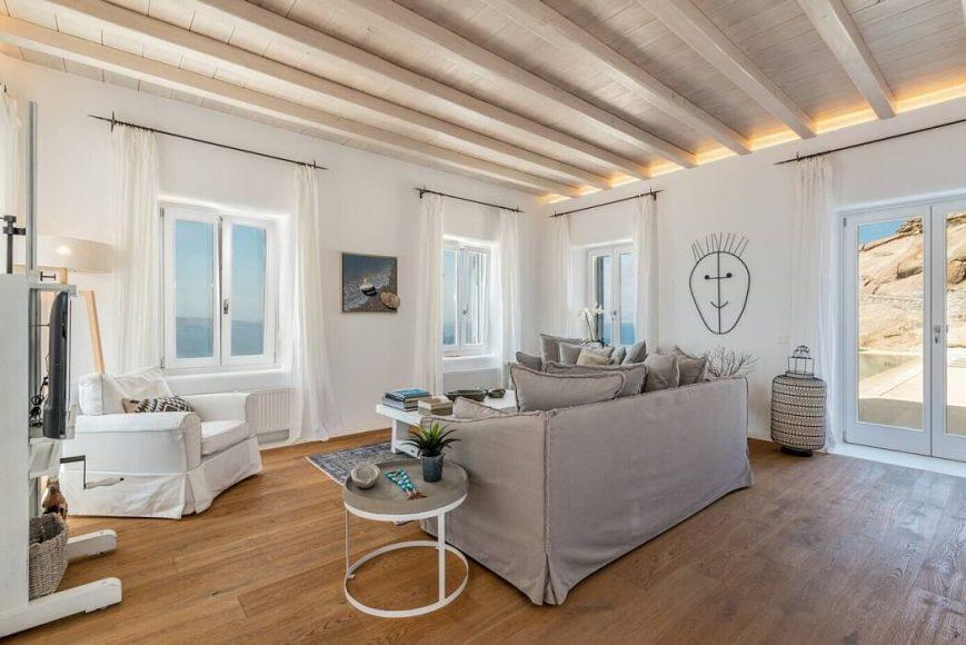 016-infinite-blue-villa-mykonos-architects-1050x701
