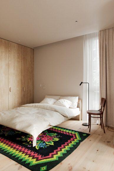 016-koti-apartment-by-hi-atelier-1050x1575