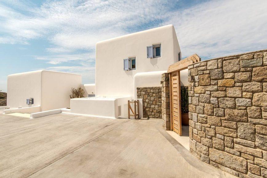 017-infinite-blue-villa-mykonos-architects