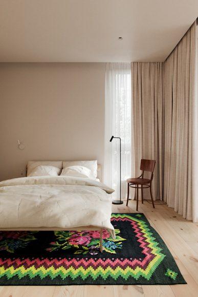 018-koti-apartment-by-hi-atelier-1050x1575