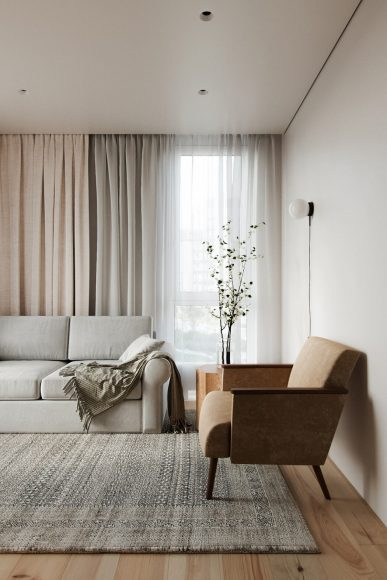 020-koti-apartment-by-hi-atelier-1050x1575