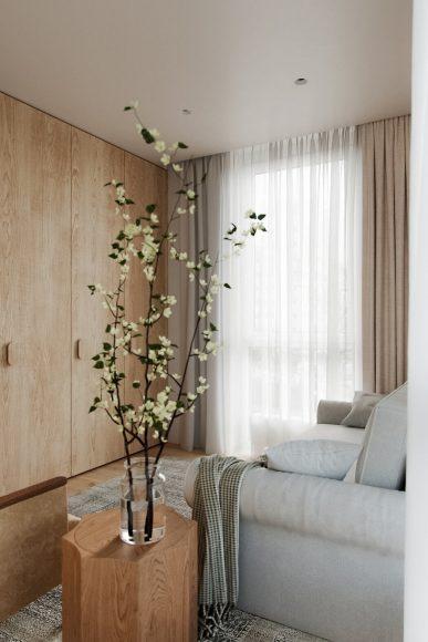 021-koti-apartment-by-hi-atelier-1050x1575