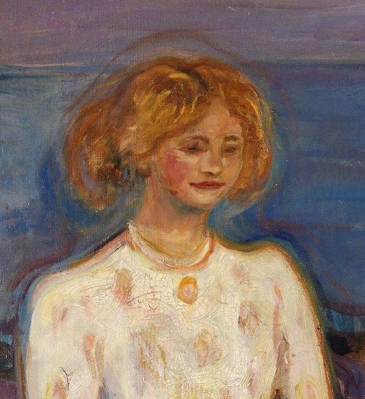 Edvard Munch, Dance of Life, 1899–1900-details-01