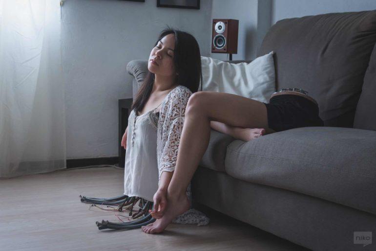 niko-photographisme_robot_next_door_7-770x513