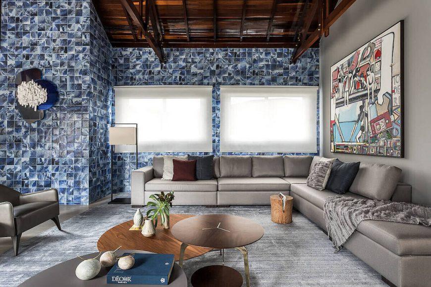 003-magma-residence-tn-arquitetura-1050x700