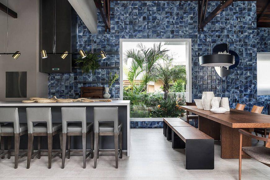 005-magma-residence-tn-arquitetura-1050x700
