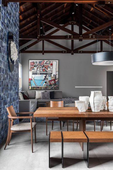 006-magma-residence-tn-arquitetura