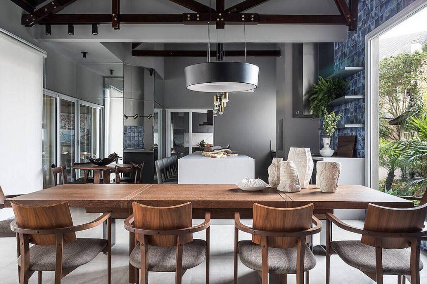007-magma-residence-tn-arquitetura-1050x700