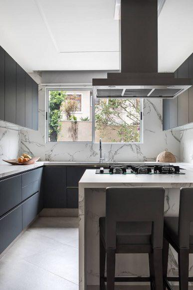 009-magma-residence-tn-arquitetura
