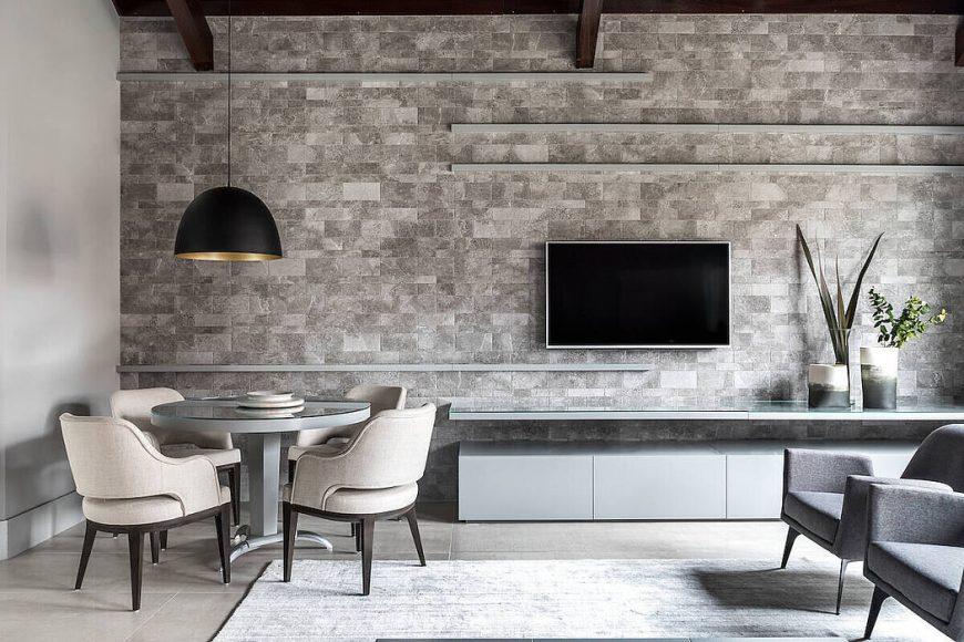 011-magma-residence-tn-arquitetura-1050x700