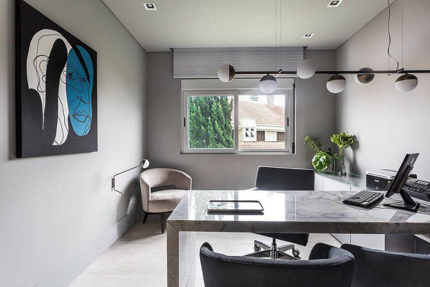 012-magma-residence-tn-arquitetura-1050x700