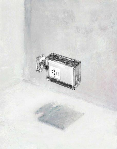 aiste-stancikaite-illustrations-1