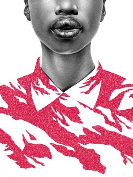 aiste-stancikaite-pencil-illustrations-1-770x1026