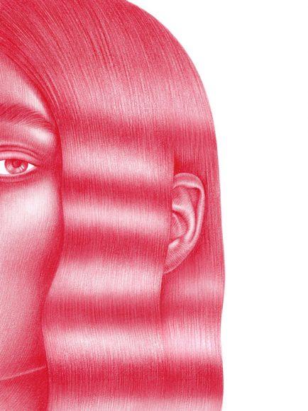 aiste-stancikaite-pencil-illustrations-6-770x1028