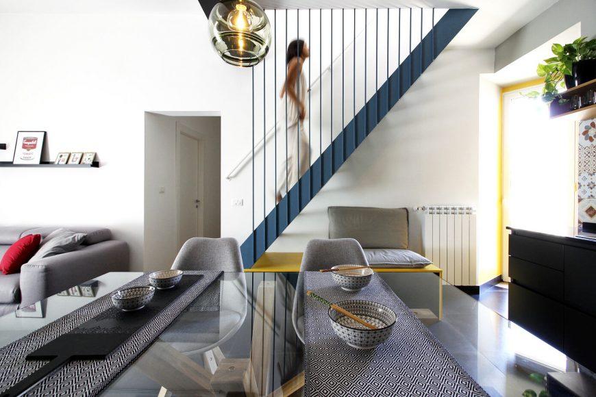001-casa-lofi-2020-offline-officina-d-architettura