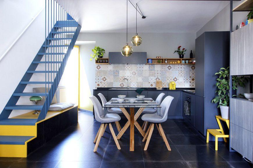 002-casa-lofi-2020-offline-officina-d-architettura