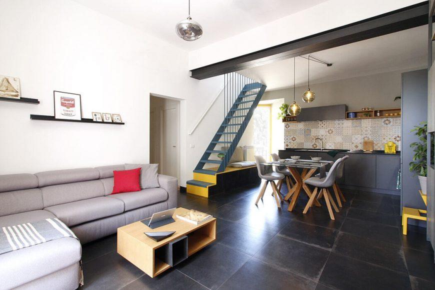 003-casa-lofi-2020-offline-officina-d-architettura-1050x700