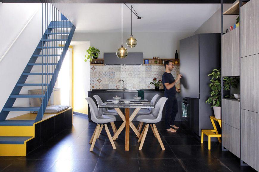 004-casa-lofi-2020-offline-officina-d-architettura-1050x700