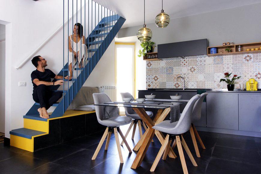 005-casa-lofi-2020-offline-officina-d-architettura