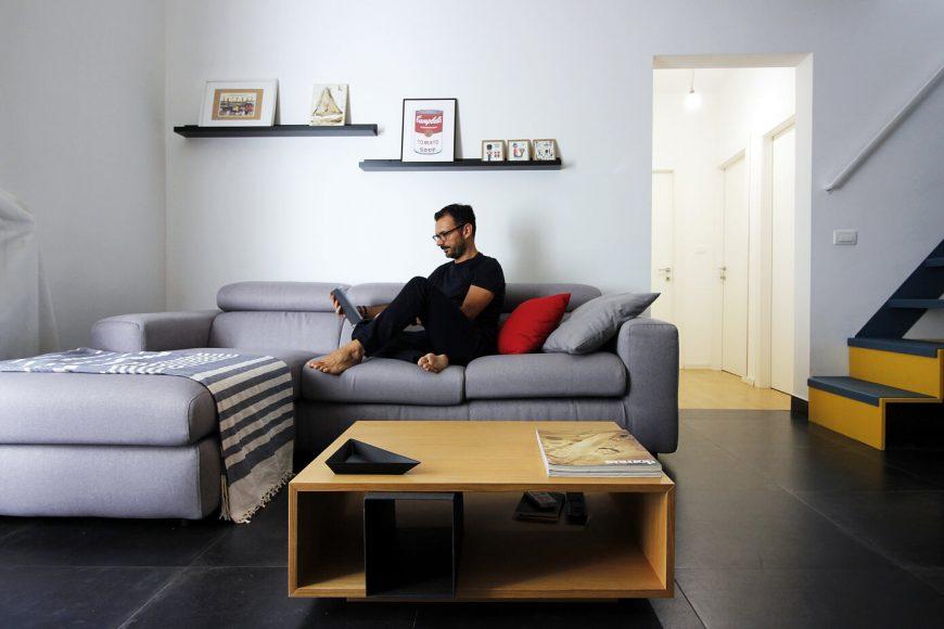 009-casa-lofi-2020-offline-officina-d-architettura