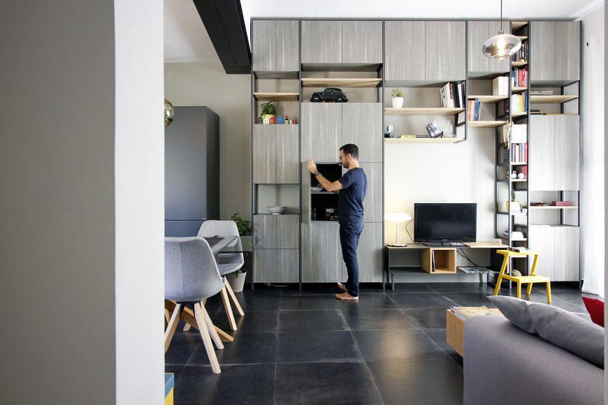 010-casa-lofi-2020-offline-officina-d-architettura