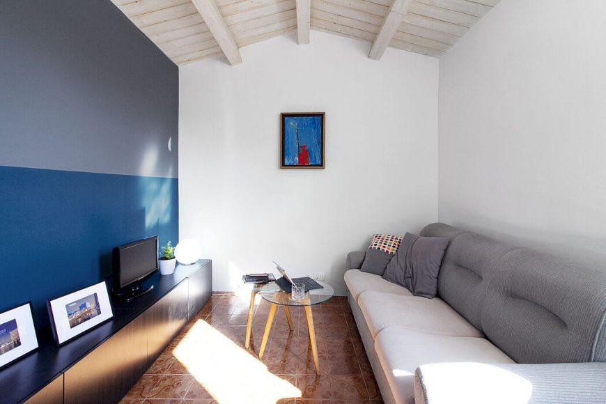 012-casa-lofi-2020-offline-officina-d-architettura-1050x700