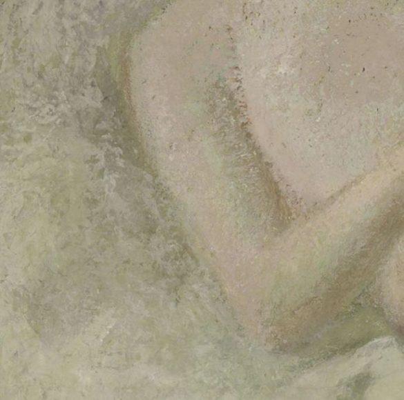 Balthus, Le lever , 1975–1978-web-details-06