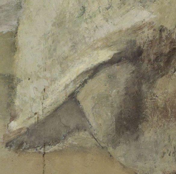 Balthus, Le lever , 1975–1978-web-details-10
