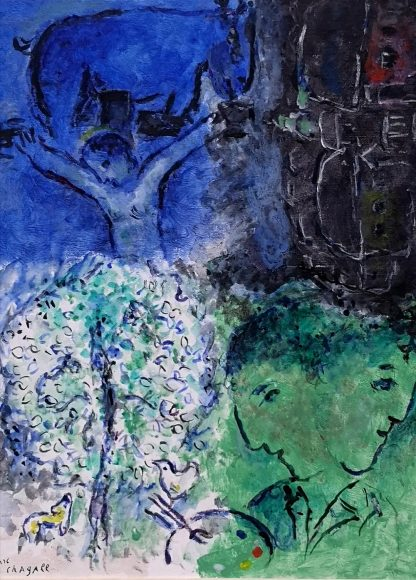 Marc Chagall Color&Magic-Works-02