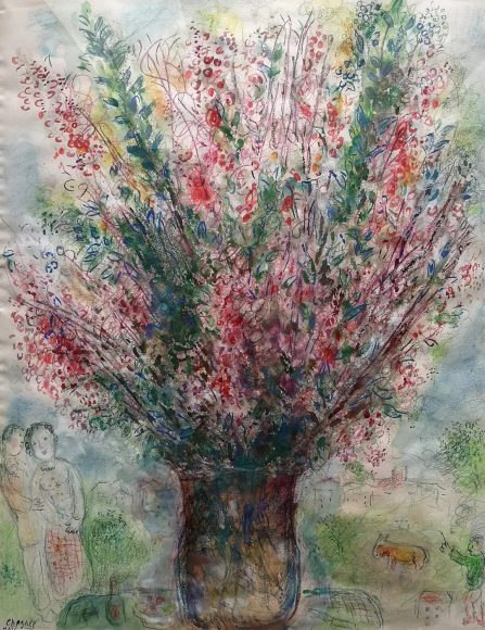 Marc Chagall Color&Magic-Works-04