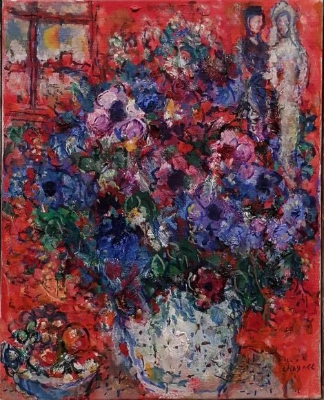 Marc Chagall Color&Magic-Works-05