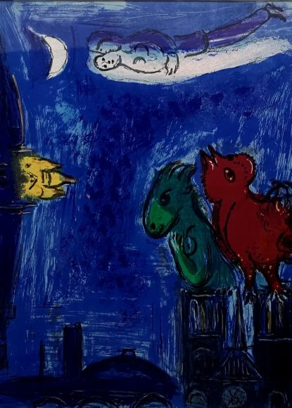 Marc Chagall Color&Magic-Works-07
