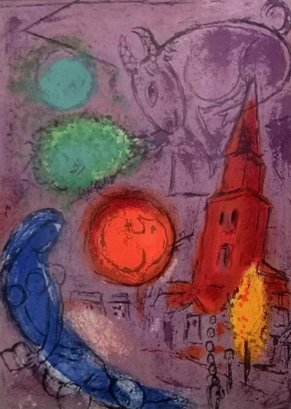 Marc Chagall Color&Magic-Works-08