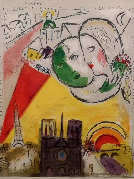 Marc Chagall Color&Magic-Works-09