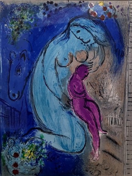 Marc Chagall Color&Magic-Works-13