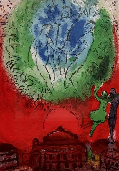 Marc Chagall Color&Magic-Works-14