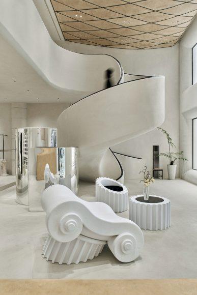 One-Fine-Day-Studio-Partners-Mao-Space-Guangzhou-Fashion-Retail-Interiors-Yellowtrace-03