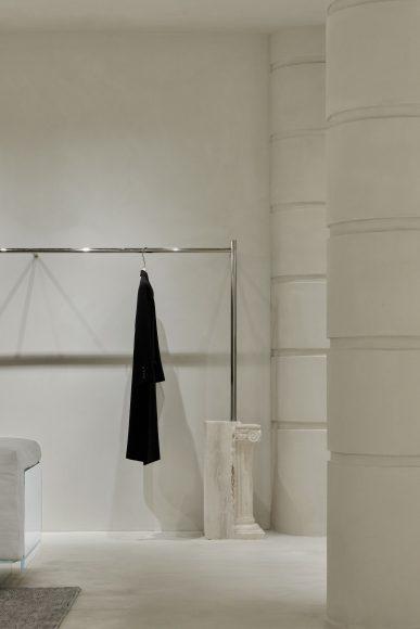 One-Fine-Day-Studio-Partners-Mao-Space-Guangzhou-Fashion-Retail-Interiors-Yellowtrace-09