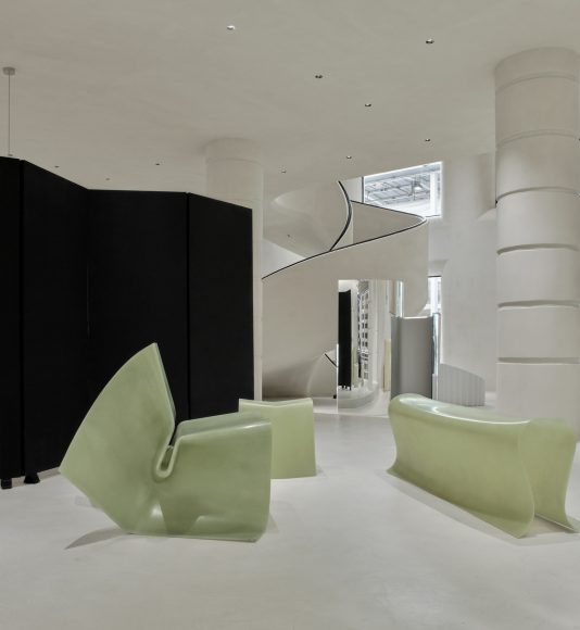 One-Fine-Day-Studio-Partners-Mao-Space-Guangzhou-Fashion-Retail-Interiors-Yellowtrace-13