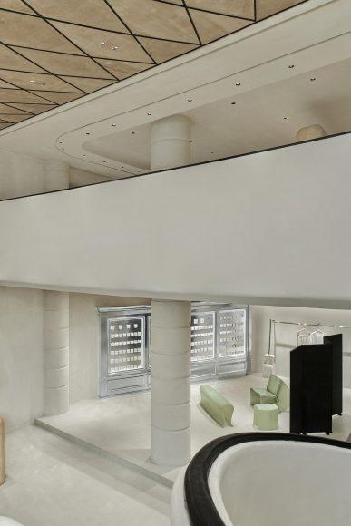 One-Fine-Day-Studio-Partners-Mao-Space-Guangzhou-Fashion-Retail-Interiors-Yellowtrace-15