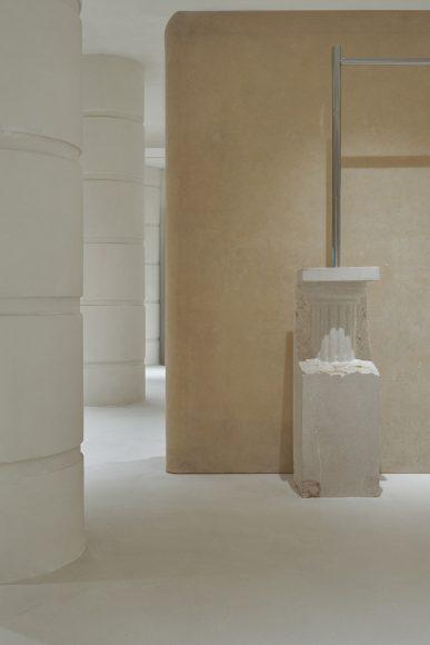 One-Fine-Day-Studio-Partners-Mao-Space-Guangzhou-Fashion-Retail-Interiors-Yellowtrace-19